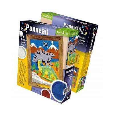 "Креативен к-т Panneau ""Dinosaur epoch"""