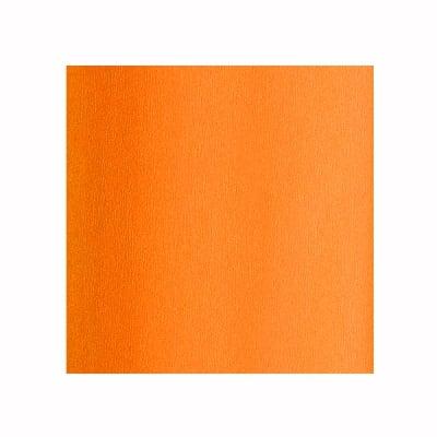 Креп-хартия, 35 g/m2, 50 x 250 cm, 1 ролка, царевично жълта