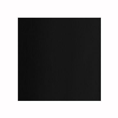 Креп-хартия, 35 g/m2, 50 x 250 cm, 1 ролка, черна