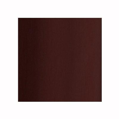 Креп-хартия, 35 g/m2, 50 x 250 cm, 1 ролка, кафяно кафява