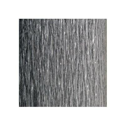 Креп-хартия, 35 g/m2, 50 x 250 cm, 1 ролка, сребърна