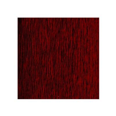 Креп-хартия усилена, 130 g/m2, 50 x 250 cm, 1 ролка, кармин червена