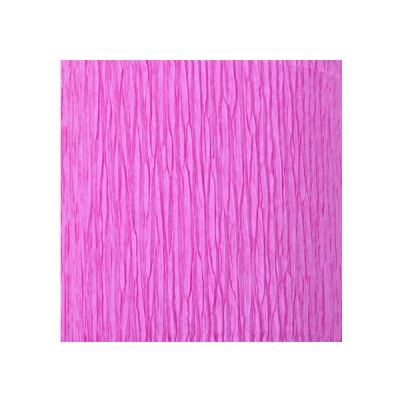 Креп-хартия усилена, 130 g/m2, 50 x 250 cm, 1 ролка, лилава