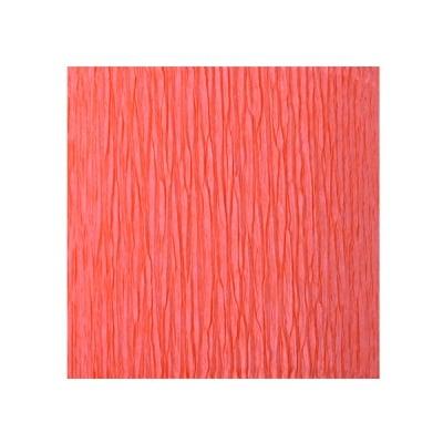 Креп-хартия усилена, 130 g/m2, 50 x 250 cm, 1 ролка, роза