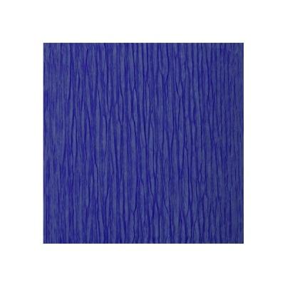 Креп-хартия усилена, 130 g/m2, 50 x 250 cm, 1 ролка, ултрамарин