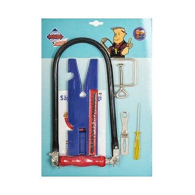 Комплект инструменти за дървообработване 930