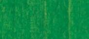 Лазурна боя Hobby Line, 275 ml, елхово зелена