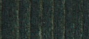 Лазурна боя Hobby Line, 275 ml, изгнило дърво