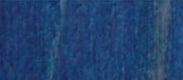 Лазурна боя Hobby Line, 275 ml, ултрамарин