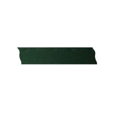 Лента декоративна UNIBAND, 25 mm, 10m, ловно зелена
