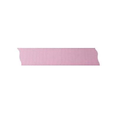 Лента декоративна UNIBAND, 25 mm, 10m, пурпурна