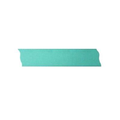 Лента декоративна UNIBAND, 25 mm, 10m, турско синя