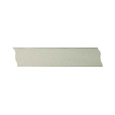 Лента декоративна UNIBAND DARAHT, 25 mm, 3m, кремава