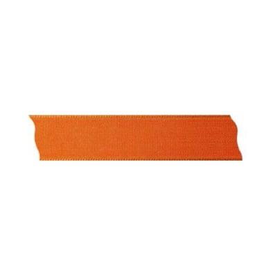 Лента декоративна UNIBAND DARAHT, 25 mm, 3m, ръждива