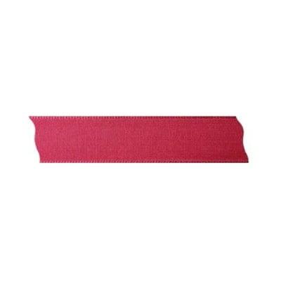 Лента декоративна UNIBAND DARAHT, 25 mm, 3m, розова