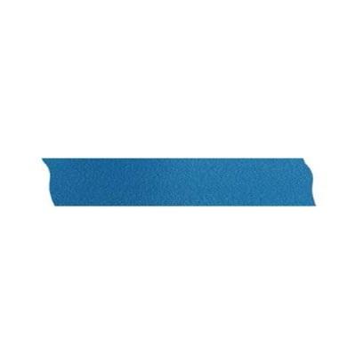 Лента полипропиленова POLYBAND, 19 mm, 100m, царско синя