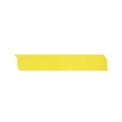 Лента полипропиленова POLYBAND, 19 mm, 100m, лимонено