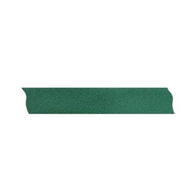 Лента полипропиленова POLYBAND, 19 mm, 100m, ловджийско зелена