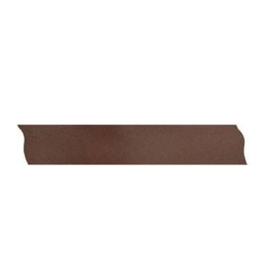 Лента полипропиленова POLYBAND, 19 mm, 100m, тъмно