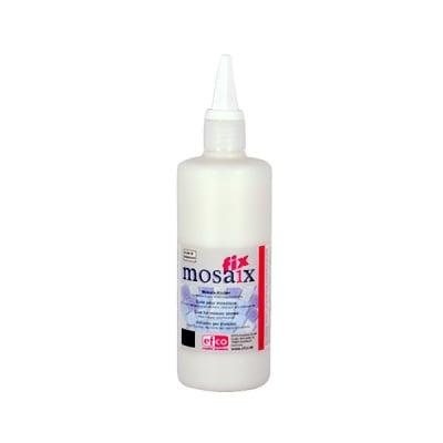 Лепило за мозаечни плочки Mosaix-Fix, 200 ml