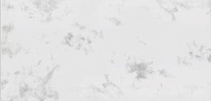 Картон мраморен, 200 g/m2, А4, 1 л., сив