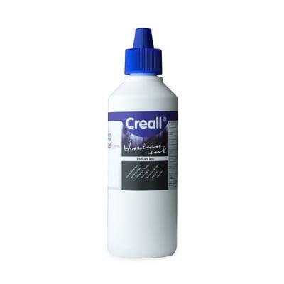 Мастило индианско CREALL INK, 500 ml