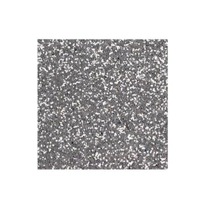 Мека пеногума искряща, лист, 200 x 300 x 2 mm