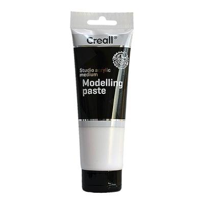 Моделираща паста CREALL-STUDIO-ACRYLICS, 250 ml