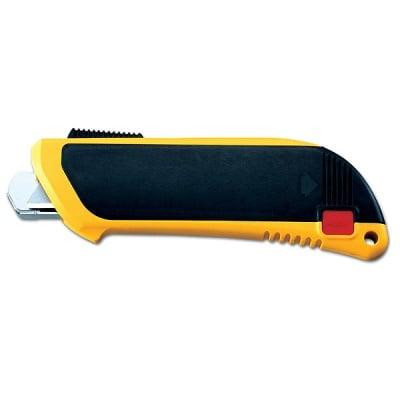 Макетен нож SAFETY, OLFA SK 6, RSKB2