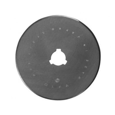 Режеща пластина, OLFA RB60, 1 бр.в блистер