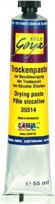 Паста кобалтов секатив SOLO Goya, 55 ml