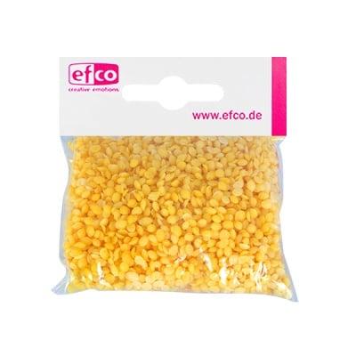 Пчелен восък гранули, 65'C, 100, 200 g,