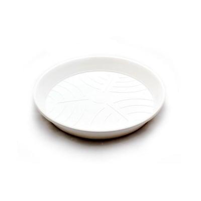 Пластмасова вана за вода, Wasserschale