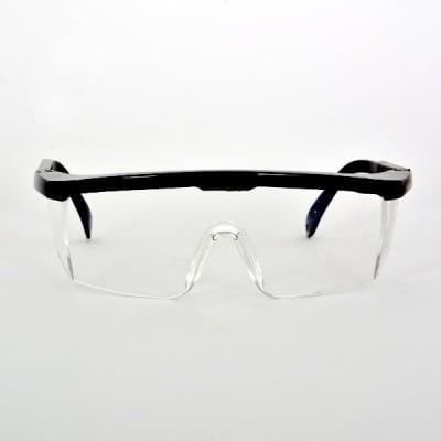 Предпазни очила, ABS полимер