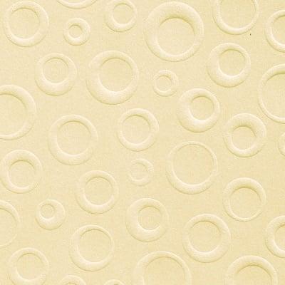 Преге картон, 220 g/m2, 50 x 70 cm, 1л, балони старинно бяло