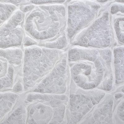 Прозрачна натурална хартия, 50 g/m2, 50 x 70 cm, 1л, спирали