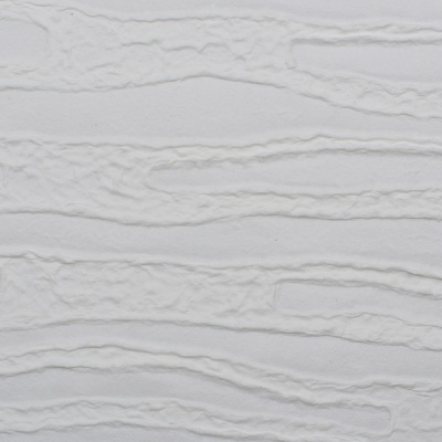 Прозрачна натурална хартия, 50 g/m2, 50 x 70 cm, 1л, вълни