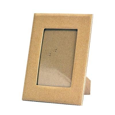 Рамка за снимка, правоъгълна, 20 х 14,5 / и 13,5 х 8,5 см