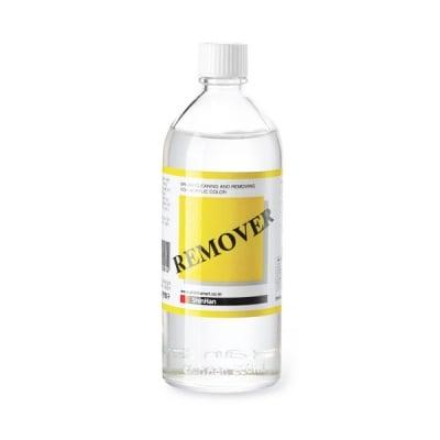 Разтворител за акрилни бои, 200 ml