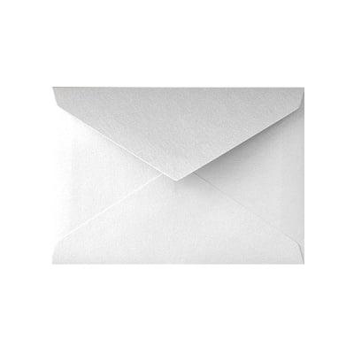 Плик цветен RicoDesign, PAPER POETRY, C6, 120 g, CRYSTAL