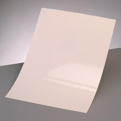 Самозалепващо фолио, 330 x 230 x 0,15 mm.