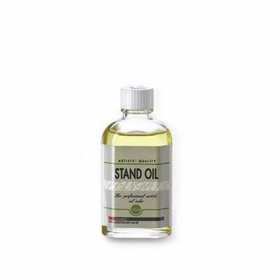 Разредител за маслени бои, 55 / 200 ml