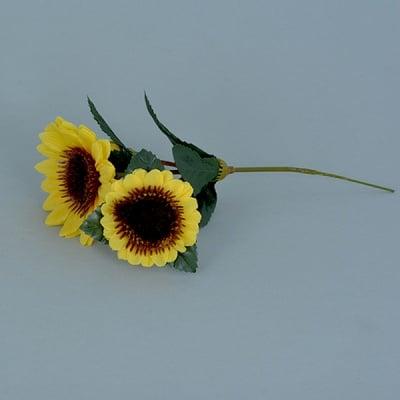 Слънчоглед, 18 cm, 3 бр.