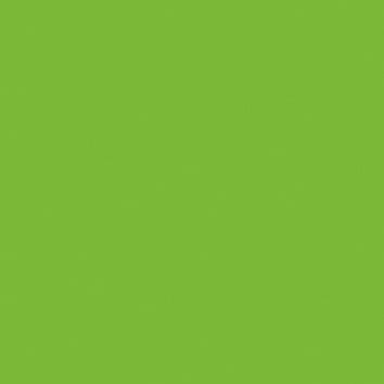 Хартия прозрачна твърда, 115 g/m2, 50 x 60 cm, 1л, зелена