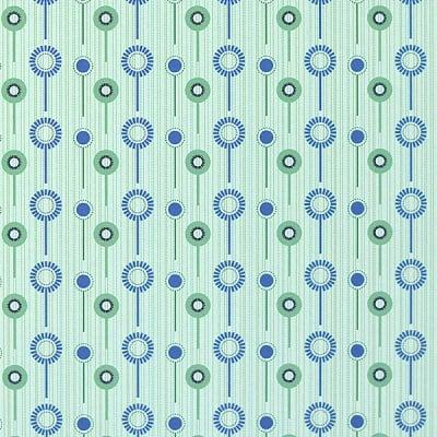 Варио картон, 300 g/m2, 50 x 70 cm, 1л, Близалки, зелен
