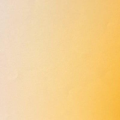 Варио картон, 300 g/m2, 50 x 70 cm, 1л, жълт избледняващ