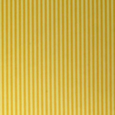 Варио картон, 300 g/m2, 50 x 70 cm, 1л, жълт раета/точки