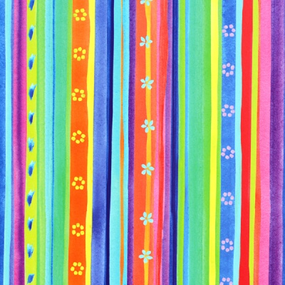Варио картон, 300 g/m2, 50 x 70 cm, 1л, разноцветни линии