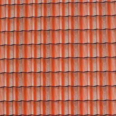 Варио картон, 300 g/m2, 50 x 70 cm, 1л, Зидария/керемиди