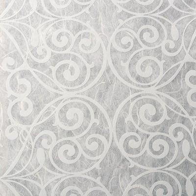 Японска 3D хартия, 35 g/m2, 50 x 70 cm, 1л, романтични сърца